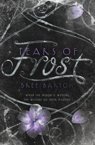 Tears of Frost