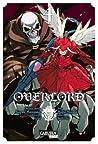 Overlord 4 by Hugin Miyama