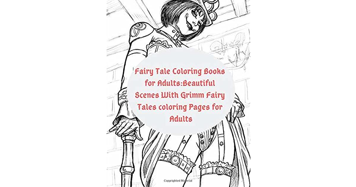 Coloring Pages. Coloring Book For Adults. Colouring Pictures ... | 630x1200