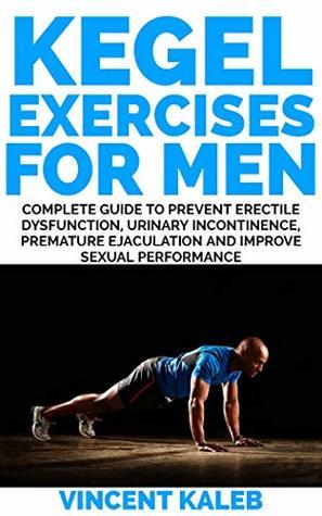 For pubococcygeus men exercises Exercises to