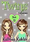 Unforeseen (TWINS #18)