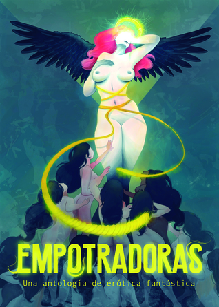 Empotradoras by Virginia Buedo