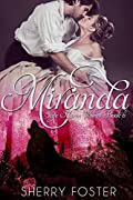 SAFE HAVEN WOLVES Book 6: MIRANDA
