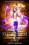 Oath of the Witch (School of Necessary Magic: Raine Campbell #4)