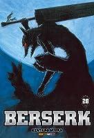 Berserk, Volume 28 (Berserk, #28)