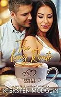 The Long Route: A Lover's Landing Novella