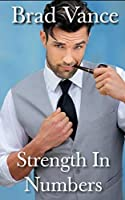 Strength in Numbers (The Game Players #2)