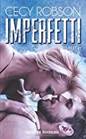 Imperfetti (Shattered Past)