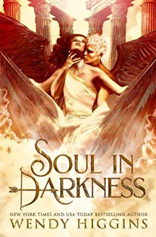 dating cupid goodreads ubojica kršćana