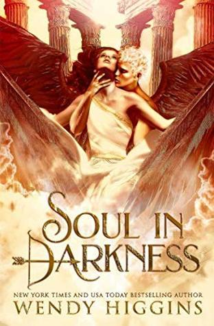 'Soul