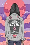 The Babysitters Coven (The Babysitters Coven, #1) ebook download free