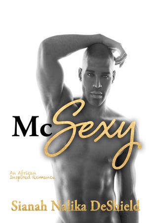 McSexy