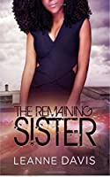 The Remaining Sister (Sister Series)