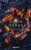 Nyxia liberada (Nyxia, #2)