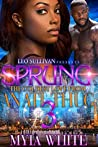 Sprung 3: The Coldest Love From an ATL Thug