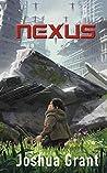 Nexus (The Hollow Men, # 1)
