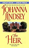 The Heir (Reid Family, #1)