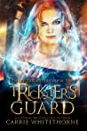Trickster's Guard (Three Tricksters #2)