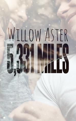 5,331 Miles