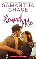 Remind Me (Magnolia Sound Book 1)