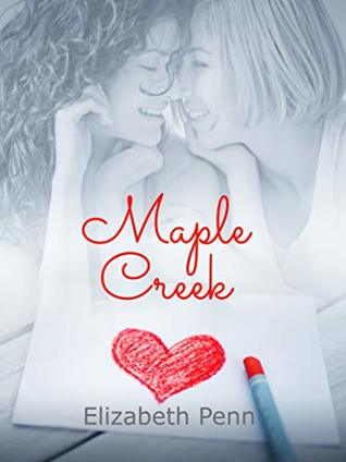 Maple Creek