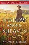 Shadow Among Sheaves, SAMPLE