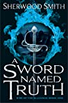 A Sword Named Truth (Rise of the Alliance, #1) audiobook download free