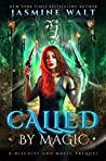 Called by Magic (Mischief and Magic #0.5)