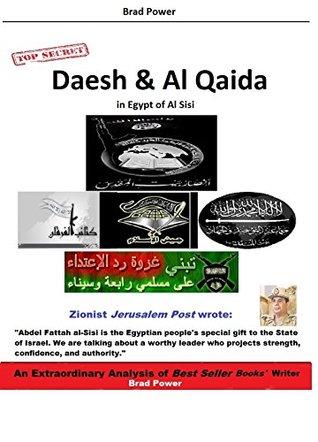 Daesh & Al Qaida: in Egypt of Al Sisi