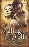 Falling for Wolfe
