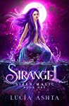 Siren Magic (Sirangel #1)