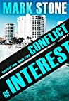 Conflict of Interest (Coastal Law #2)
