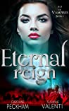 Eternal Reign by Caroline Peckham
