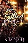 Cuffed by A Black Billionaire