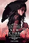 New Victoria: New Victoria, T1