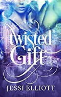 Twisted Gift (Twisted #2)