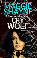 Cry Wolf (Brown and de Luca, #4.5)