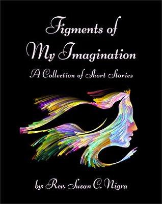of Imagination Figments