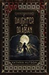 Daughter of the Drackan (Gyenona's Children #1)