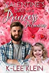 Valentine's Day with Princess Petunia
