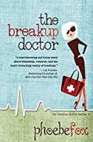 The Breakup Doctor (The Breakup Doctor #1)