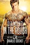 Diamond in the Rough by Charlie Cochet