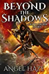 Beyond the Shadows (Battleborn Mage, #0)