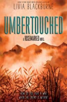 Umbertouched (Rosemarked, #2)