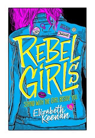 Rebel Girls  pdf