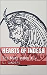 Hearts of Indesh (The Mate Index #1.5)