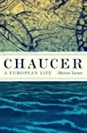 Chaucer: A European Life ebook download free