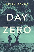 Day Zero (Day Zero Duology #1)