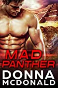 Mad Panther