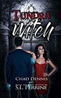 Tundra Witch (The Himalayan Files #1)